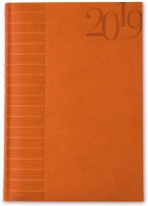 92516O